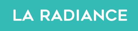la-radiance-logo