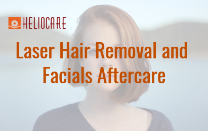 heliocare-after-care-laser-facials